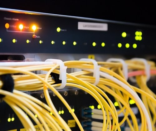 Cambridgeshire firms asked to identify broadband coverage gaps