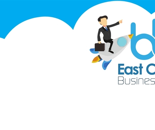 East Cambridgeshire Business Boost 2018